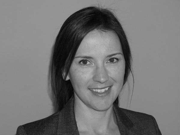 Natasha Wampach