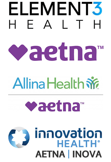 Element3 Health partners with Aetna, Allina Health and Innovation Health