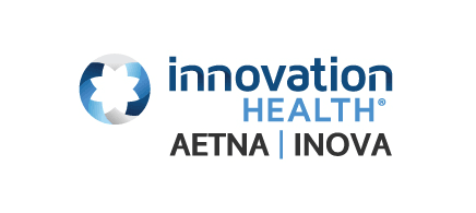 Innovation health Logo
