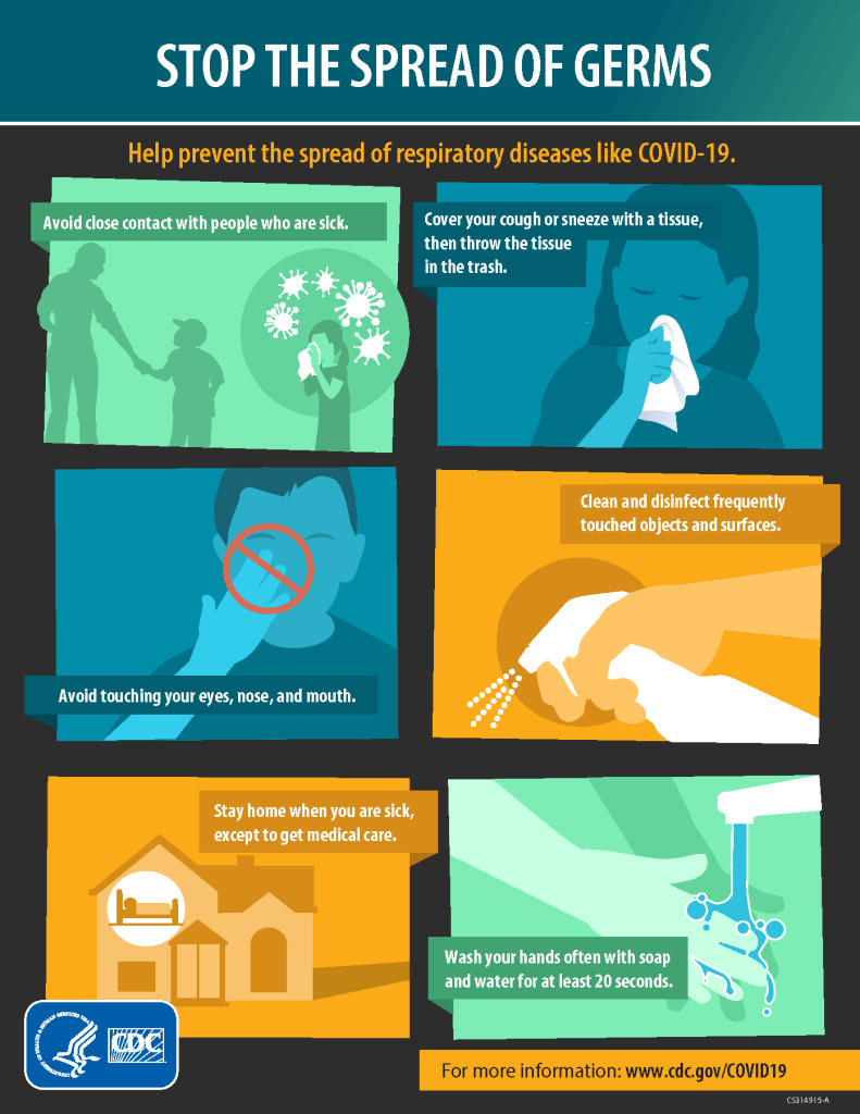 thumbnail of CDC Guidance5