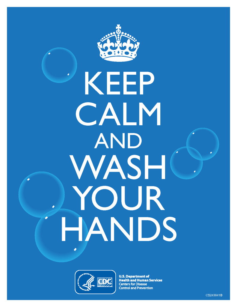 thumbnail of keep-calm-wash-your-hands_8.5×11