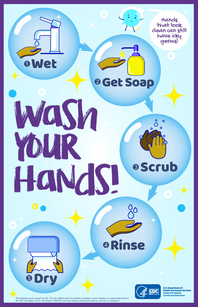 thumbnail of wash-your-hands-poster-english-508